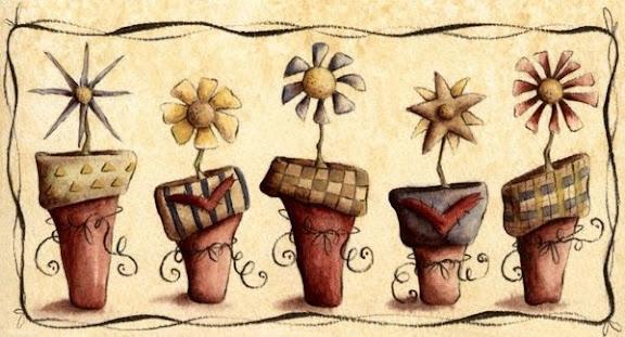 BDR-Flower-Pots.jpg