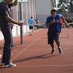 sporttag15010.jpg