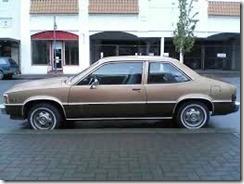 1982 chevy