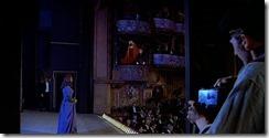Phantom of the Opera Act One