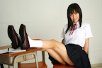 Minami Yui 34.jpg