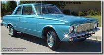 valiant-1963
