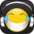 Download Audio Jokes APK for Android Kitkat