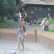 camp discovery 2012 982.JPG