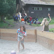 camp discovery 2012 982.JPG