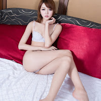 [Beautyleg]2014-12-12 No.1064 Sammi 0059.jpg