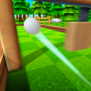 Putting Golf King For PC / Windows 7/8/10 / Mac – Free Download