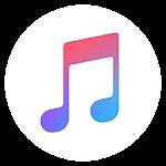 Apple Music on PC / Windows 7.8.10 & MAC