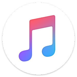 Listen to all the music you want, anytime. APK Icon