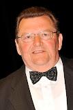 Franz Steilemann