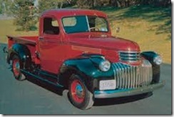 1941-chevrolet-series-ak-pickup-2