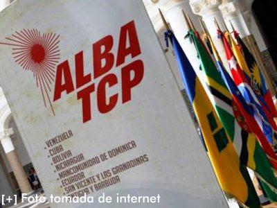 ALBA es un exitoso ejemplo de integración solidaria, subrayan en ONU (2)