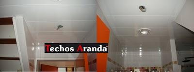 Techos aluminio Manacor.jpg