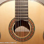 142: Guitarras Valentin Andronic