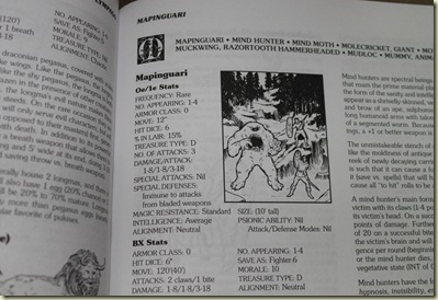 Creature Compendium (2)