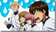 Diamond no Ace 2 - 36 -21