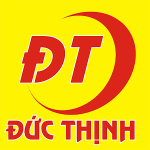 Duc Thinh pictures