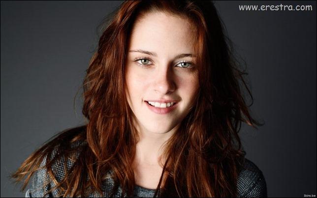 Kristen Stewart 18.
