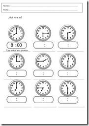que hora es fichas  (28)