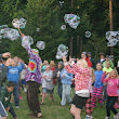 camp discovery - monday 291.JPG