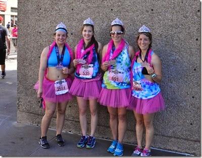 Diva's Half Marathon (41)
