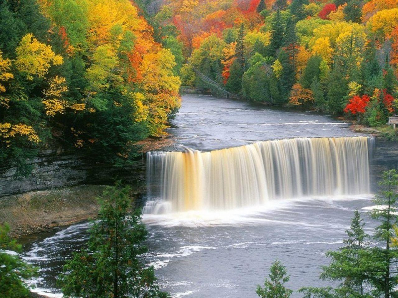 Fotos de paisajes naturales Ecología Verde - Descargar Imagenes De Paisajes Hermosos Gratis