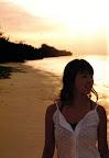 Hello!Hello!Erika&Yui98.jpg