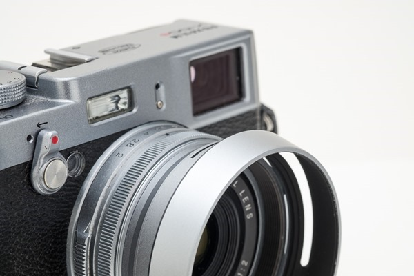 Lens shades-141w
