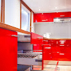 ADMIRAAL Jacht- & Scheepsbetimmeringen_MS Europa_keuken_51435214541402.jpg