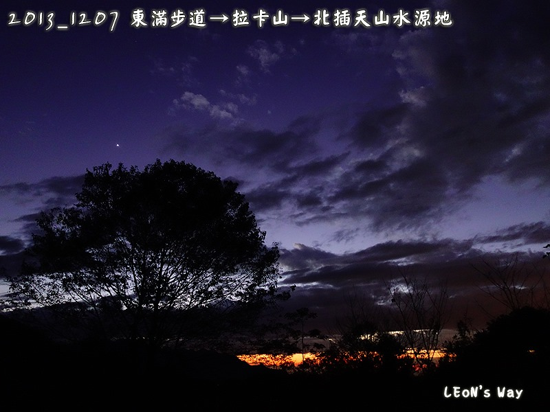 blog_234