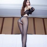 [Beautyleg]2014-09-26 No.1032 Miki 0037.jpg