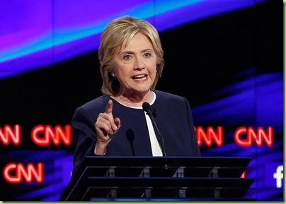 151013_dem-debate-clinton-point2_jpg_CROP_promo-xlarge2