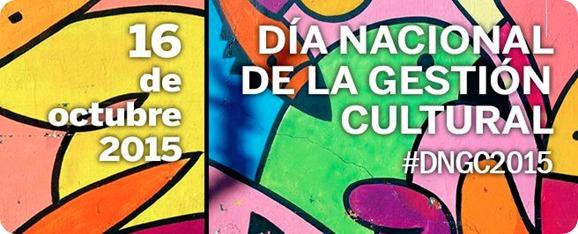 gestión cultural argentina