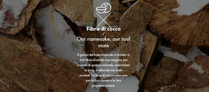 fibra_di_cocco