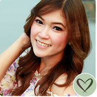 VietnamCupid - Vietnam Dating For PC
