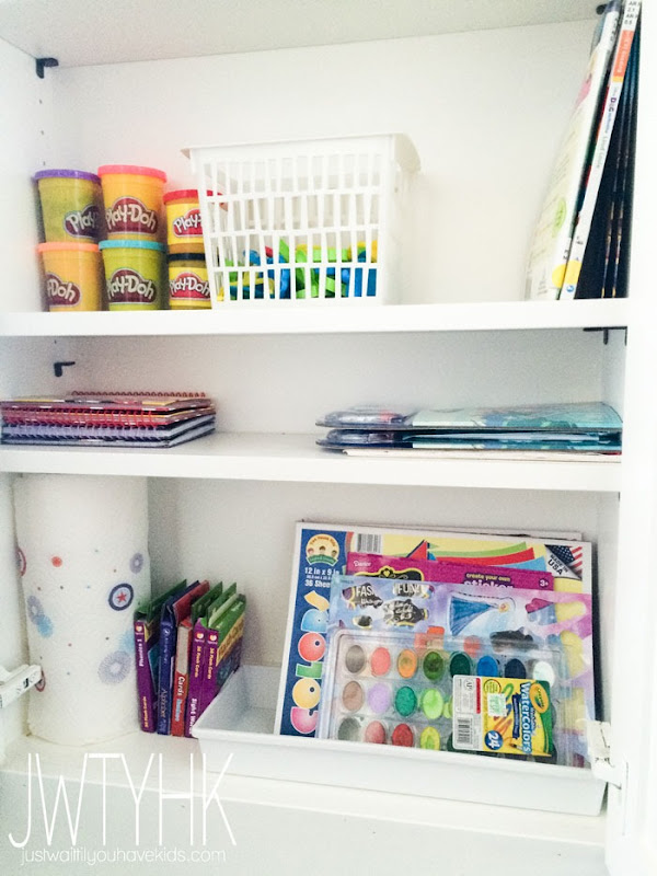 Kids-Activity-Cabinet_5