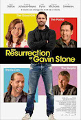 The Resurrection of Gavin Stone (2016) ()