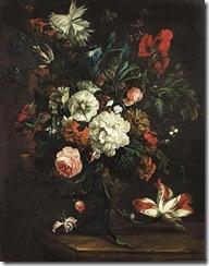 Justus_van_Huysum_-_Flowers_in_a_vase_on_a_stone_slab