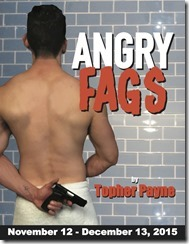 Angry-Fags-Logo-791x1024