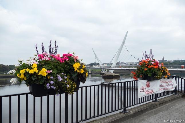 Derry to Belfast (78 of 127)