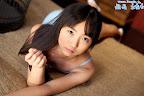 r2_himesaki01_007.jpg