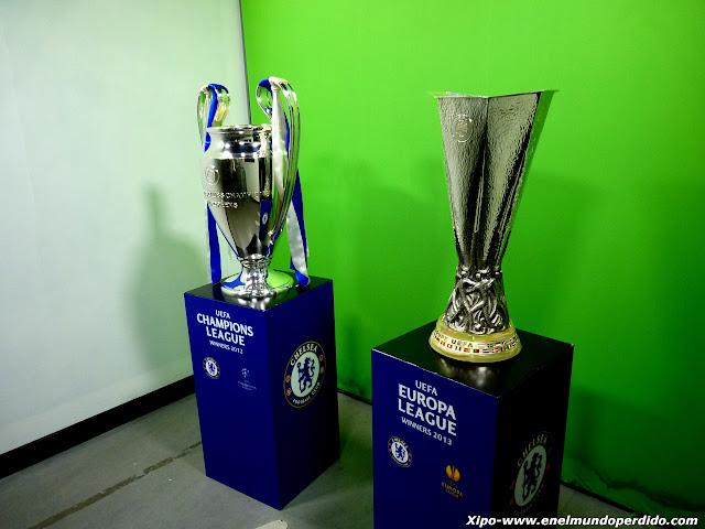 champions-y-uefa.JPG