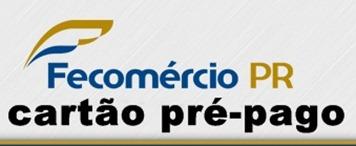 cartao-pre-pago-fecomercio-pr-solicitar.www.meuscartoes.com