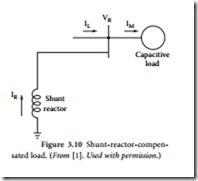 Power Factor-0060