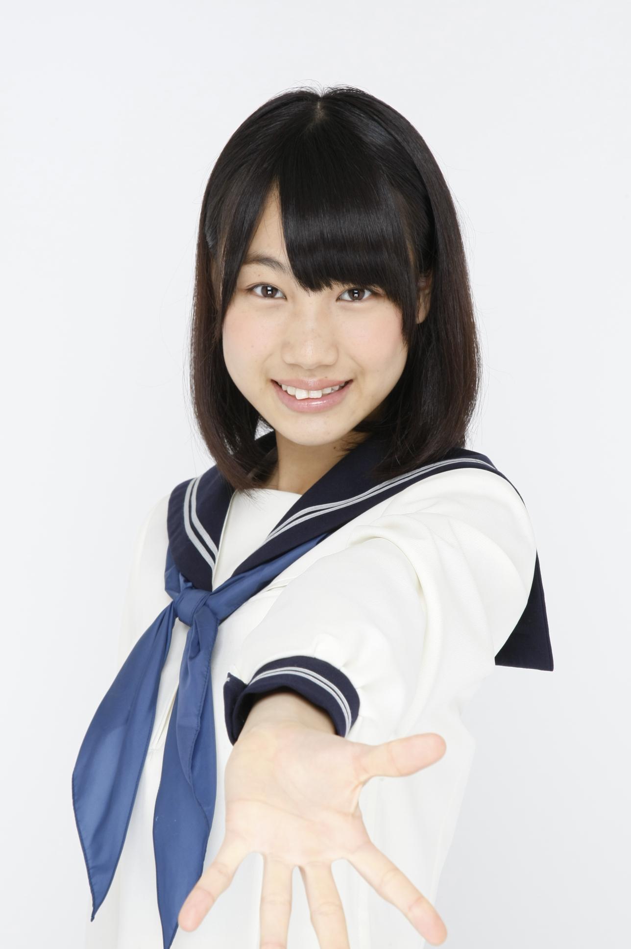 【NMB48】高野祐衣応援スレ★1【ゆいぽん】->画像>459枚