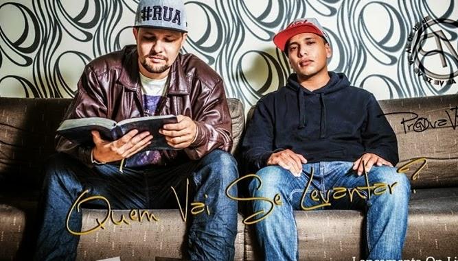 download cd prova viva rap quem vai se levantar