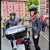 20150517_Harley_Bilbao162.jpg