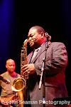Jazz selection 2101