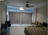 nice and spacious studio in jomtien     to rent in Jomtien Pattaya
