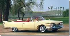 1960_Plymouth_Fury